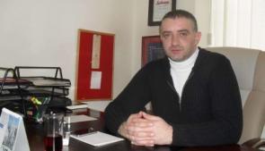Napadnut generalni sekretar stranke Šerif Marukić